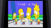 The Simpsons Arcade Game - Immagine 5
