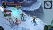 Dungeon Hunter Alliance - Immagine 1