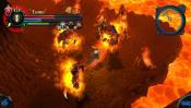 Dungeon Hunter Alliance - Immagine 5