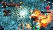 Dungeon Hunter Alliance - Immagine 7