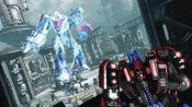 Transformers: Fall of Cybertron - Immagine 2