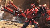 Transformers: Fall of Cybertron - Immagine 5
