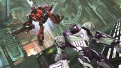 Transformers: Fall of Cybertron - Immagine 6