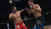 UFC Undisputed 3 - Immagine 2