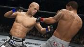 UFC Undisputed 3 - Immagine 4