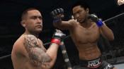 UFC Undisputed 3 - Immagine 8