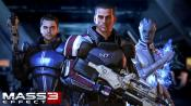 Mass Effect 3 - Immagine 2