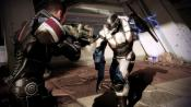 Mass Effect 3 - Immagine 6