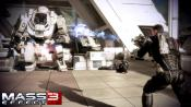 Mass Effect 3 - Immagine 8
