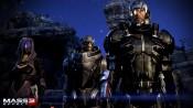 Mass Effect 3 - Immagine 1