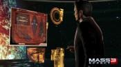 Mass Effect 3 - Immagine 3