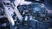 Mass Effect 3 - Immagine 21