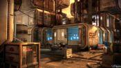 Mass Effect 3 - Immagine 22