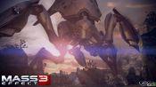 Mass Effect 3 - Immagine 23
