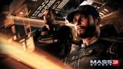 Mass Effect 3 - Immagine 4