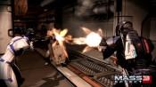 Mass Effect 3 - Immagine 7