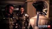 Mass Effect 3 - Immagine 8