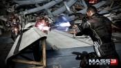 Mass Effect 3 - Immagine 9