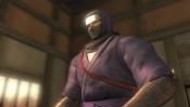 Ninja Gaiden Sigma - Immagine 8