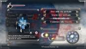 Ninja Gaiden Sigma - Immagine 9