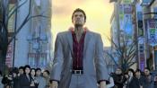 Yakuza: Dead Souls - Immagine 12