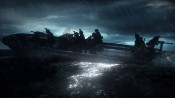 Medal of Honor: Warfighter - Immagine 3