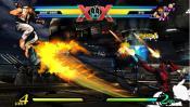 Ultimate Marvel vs Capcom 3 - Immagine 1