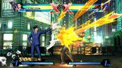 Ultimate Marvel vs Capcom 3 - Immagine 4