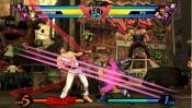 Ultimate Marvel vs Capcom 3 - Immagine 7