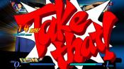 Ultimate Marvel vs Capcom 3 - Immagine 10