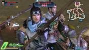 Dynasty Warriors Next - Immagine 3