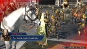 Dynasty Warriors Next - Immagine 4