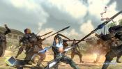 Dynasty Warriors Next - Immagine 7