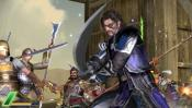 Dynasty Warriors Next - Immagine 8