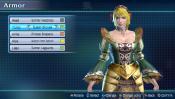 Dynasty Warriors Next - Immagine 9