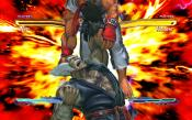 Street Fighter X Tekken - Immagine 4