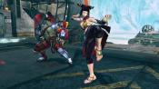 Street Fighter X Tekken - Immagine 5
