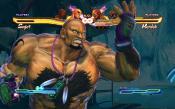 Street Fighter X Tekken - Immagine 6