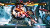 Street Fighter X Tekken - Immagine 8