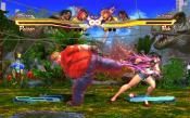 Street Fighter X Tekken - Immagine 9