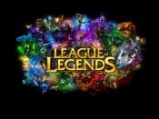 League of Legends - Immagine 2