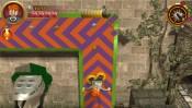 Lego Harry Potter: Anni 5-7 - Immagine 1