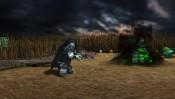 Lego Harry Potter: Anni 5-7 - Immagine 3