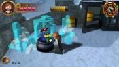 Lego Harry Potter: Anni 5-7 - Immagine 7