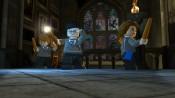 Lego Harry Potter: Anni 5-7 - Immagine 9