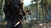 Assassin's Creed III - Immagine 3