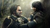 Assassin's Creed III - Immagine 4