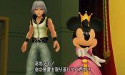 Kingdom Hearts 3D: Dream Drop Distance - Immagine 3