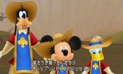 Kingdom Hearts 3D: Dream Drop Distance - Immagine 6
