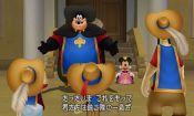 Kingdom Hearts 3D: Dream Drop Distance - Immagine 7